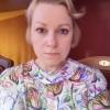 Вера, Россия, Москва, 41 год, 3 ребенка. Хочу найти Ищу мужчину спокойного, умного собеседника, тактичного, с чувством юмора. Верного.