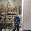 Вера, Россия, Москва. Фотография 1048032