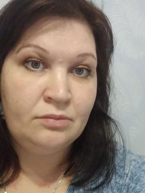 Анна, Россия, Мытищи, 37 лет, 2 ребенка. Хочу найти Нормального