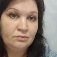 Анна, Россия, Мытищи, 38 лет