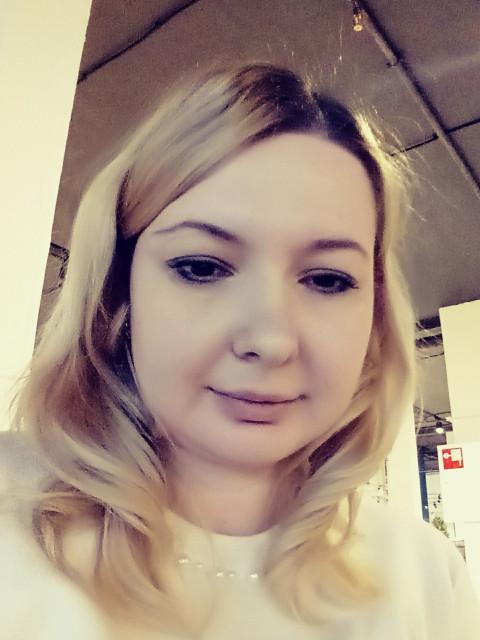 Татьяна, Россия, Москва, 35 лет. Симпатичная девушка, без вредных привычек, хочет познакомиться с надежным и добрым молодым человеком