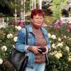 Юлия, Россия, Челябинск, 50 лет, 2 ребенка. Она ищет его: Хочу встретить серьезного, уверенного в себе мужчину, на которого можно положиться. Хочется создать