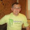 Андрей, Россия, Санкт-Петербург, 47 лет. Хочу найти Какую женщину хочу встретить??? Извините конечно, кого обижу.. Не толстую, не мой тип. Домашнею, люб