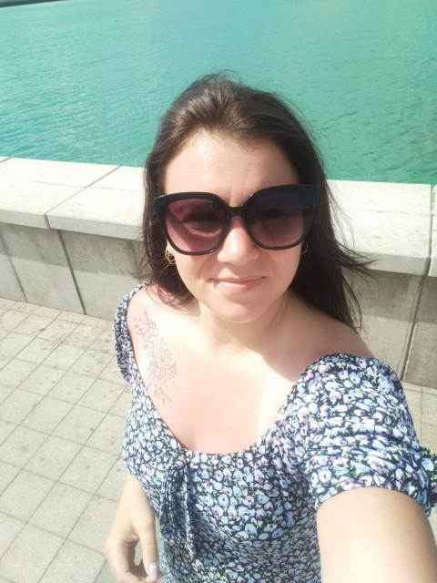 Екатерина , Россия, Самара, 28 лет, 1 ребенок. Мне 28 лет. Я разводе. Есть дочка Настя, ей 6 лет. Проживаю в Самарской области, село Пестравка