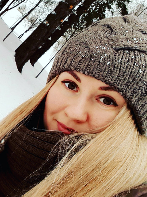 Юлия, Россия, Новокузнецк, 37 лет, 1 ребенок. Знакомство с матерью-одиночкой из Новокузнецка