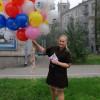 Юлия, Россия, Новокузнецк. Фотография 1048402