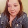Екатерина, Россия, Москва, 33 года, 3 ребенка. Хочу найти Ищу человека с которым смогу снова почувствовать себя женщиной, развиваться и становиться лучше.