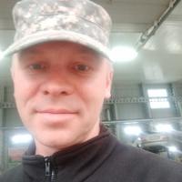 Сергей, Россия, Дмитров, 43 года
