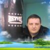 Александр Панфилов, Россия, Москва, 42 года. Познакомлюсь для серьезных отношений и создания семьи.