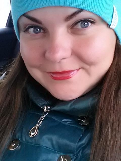 Таня, Россия, Вологда, 39 лет, 1 ребенок. Хочу найти Сильный и не худой) С присутствием разумного эгоизма мужчина, знающий к чему он идет