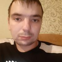 Игорь, Россия, Сафоново, 27 лет