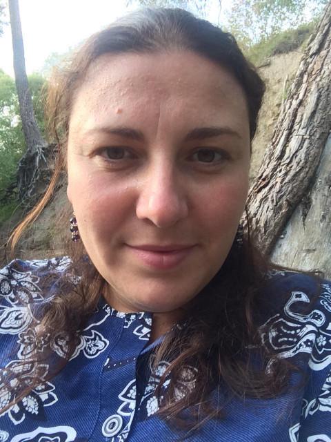 Екатерина Рыльцова, Россия, Ульяновка, 34 года, 1 ребенок. Я веселая, добрая и отзывчивая. Одна воспитываю ребенка. Работаю с детьми. Люблю природу.
