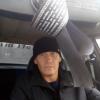 Иван, Россия, Москва, 40 лет. Познакомится с женщиной