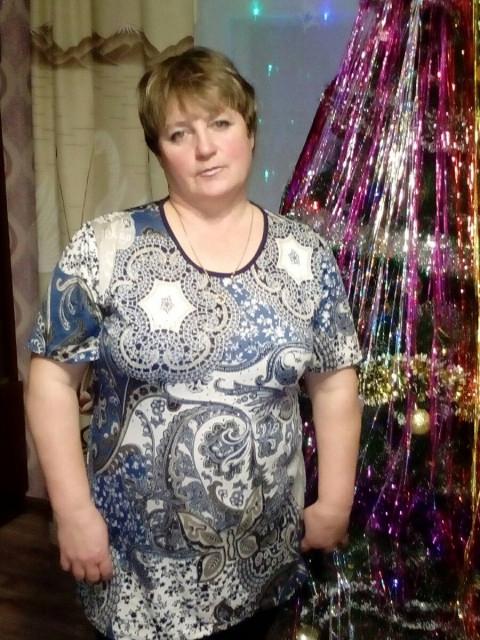 Марина, Россия, Братск, 47 лет, 2 ребенка. Познакомиться без регистрации.