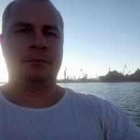 Сергей, Россия, Майкоп, 48 лет