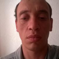 Владимир, Россия, Коломна, 33 года