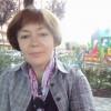 Татьяна, Россия, Краснодар. Фотография 1051606