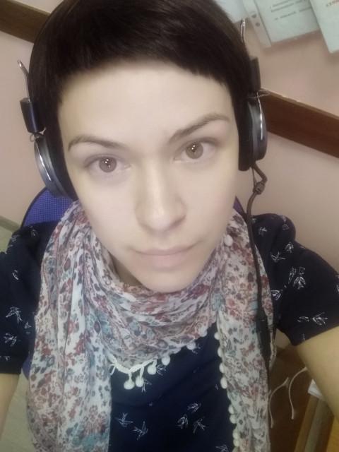 Ника, Россия, Екатеринбург, 42 года, 1 ребенок. Хочу найти Адекватного, зрелого (прежде всего внутренне))), образованного. С которым и поговорить есть о чем и