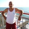 Раф, Россия, Москва, 59 лет. Работаю.