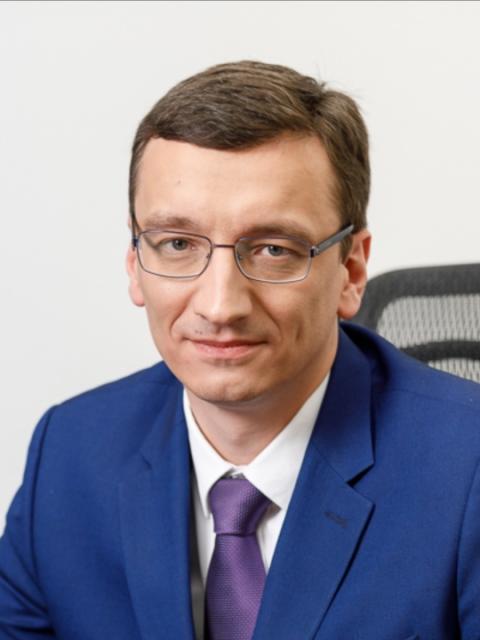 Алексей, Россия, Москва, 36 лет. Сайт отцов-одиночек GdePapa.Ru