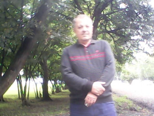 михаил , Россия, Москва, 57 лет, 1 ребенок. Хочу найти Не истеричку не стерву