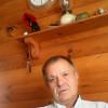 михаил , Россия, Москва. Фотография 1049082