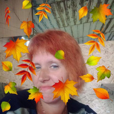 Алена Мошнина(Кривенко), Россия, Омск, 38 лет, 6 детей. Знакомство с матерью-одиночкой из Омска