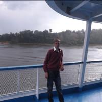 Александр, Россия, Иваново, 33 года