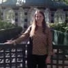 Мария, Россия, Санкт-Петербург, 28 лет, 1 ребенок. Скромная, добрая, общительная, жизнерадостная. Вредных привычек нет Люблю детей Есть любимая дочен