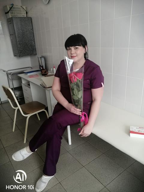 Елена, Россия, Омск, 32 года. Познакомлюсь для серьезных отношений.