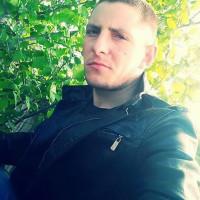 ЯВладимир, Россия, Поворино, 28 лет