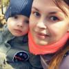 Олеся, Россия, Санкт-Петербург, 36 лет, 1 ребенок.     Работаю, воспитываю сынишку. Открытая, добрая и жизнерадостная девушка. Ценю в людях честнос