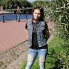 Анастасия, Россия, Санкт-Петербург, 28 лет, 1 ребенок. Познакомлюсь для создания семьи.