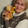 Катерина, Россия, Санкт-Петербург, 46