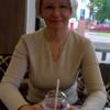 Катерина, Россия, Санкт-Петербург. Фотография 1049779