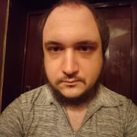 Леонид, Россия, Курск, 30 лет