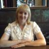 Светлана, Россия, Казань, 42 года. Хочу найти ответственного мужчину