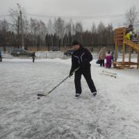 Михаил, Россия, Долгопрудный, 44 года