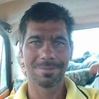 Александр, Россия, Ливны, 48 лет