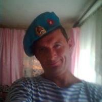 Сергей, Россия, Белгород, 45 лет