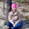 Светлана, Россия, Санкт-Петербург, 34 года, 1 ребенок. Не дышу ровно к спорту, природе, детям =)  Закрыта к токсичным людям.