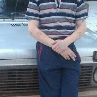 Максим Киприянов, Россия, Няндома, 32 года