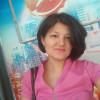 Камилла, Казахстан, Алматы (Алма-Ата). Фотография 1050049