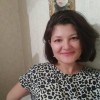 Камилла, Казахстан, Алматы (Алма-Ата). Фотография 1050045