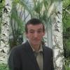 виктор сенькович, Россия, Санкт-Петербург, 48 лет, 1 ребенок. Сайт отцов-одиночек GdePapa.Ru