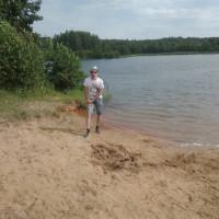 Антон Рахов, Россия, Ковров, 26 лет