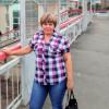 Елена, Россия, Красноярск, 41 год, 1 ребенок. Познакомиться с девушкой из Красноярска