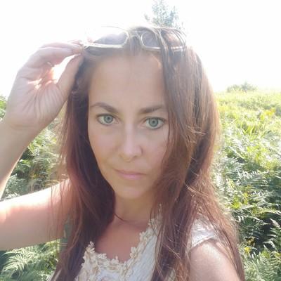 Алина Раздольская, Россия, Санкт-Петербург, 42 года, 2 ребенка. Познакомиться без регистрации.