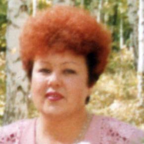 Тамара Исаева, Россия, Феодосия, 69 лет. Хочу познакомиться с мужчиной