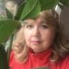 Инна, Россия, Мытищи, 51 год, 1 ребенок. Хочу найти Только мужчину из Москвы и Московской области (север)